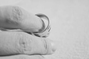 boşanma 4